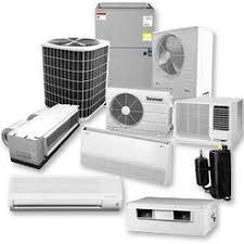 mantenimiento, instalacion de aire acondicionado en san isidro, miraflores, surco, san borja, la molina
