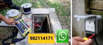 -mantenimiento-instalacion-pozo-a-tierra-en-Lince